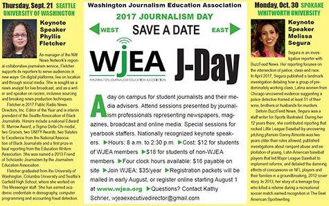 WJEA J-Day