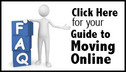 guide-to-moving-online