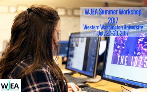 Summer Workshop Registration is Open