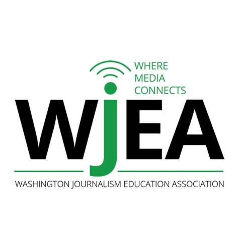 JEA Curriculum available for preview