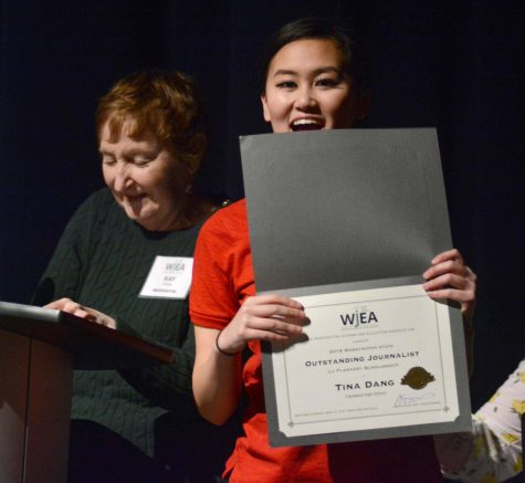 WJEA Adviser Scholarship, Feb. 15 deadline