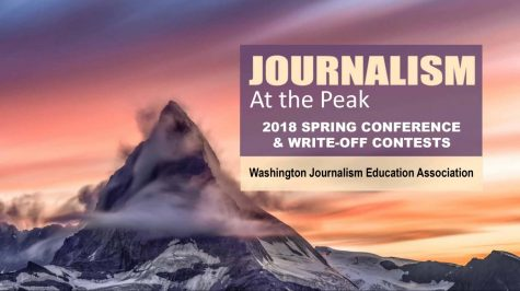 SPJ, JEA bring journalism into classrooms through #Press4Education initiative