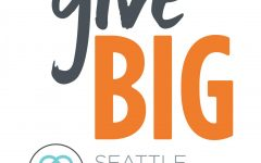 Thanks to our GIVEBIG donors! Your generosity will send a student to Journalism Camp!