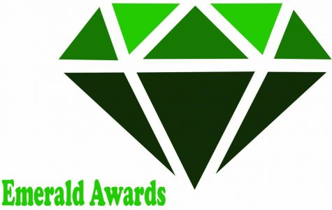 Emerald Award Submission is Open
