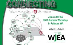 SAVE THE DATE–AUG 2-5 … WJEA CAMP AT WSU!!