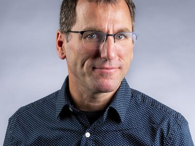 CLICK HERE TO REGISTER: J-Day West Features Seattle Times Visual Journalist