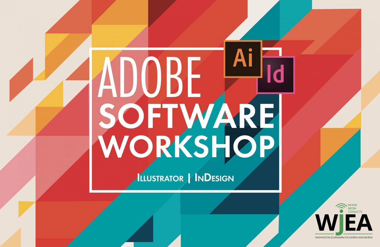 Adobe Training January 25